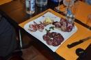 Atelier cuisine_32