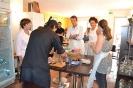 Atelier cuisine_3