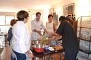 Atelier cuisine_4