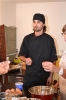 Atelier cuisine_6
