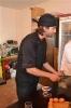 Atelier cuisine_8