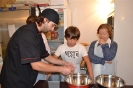 Atelier cuisine_9