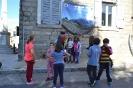 Journées du Patrimoine: Chasse au Trésor_16