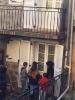 Sant'Andria_21