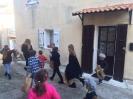 Sant'Andria_25