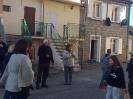 Sant'Andria_26
