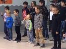 Spectacle de Noel de l'école_10