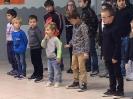 Spectacle de Noel de l'école_13