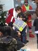 Spectacle de Noel de l'école_22
