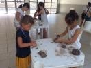 Atelier créatif: sculpture et modelage en argile_11