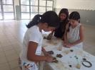 Atelier créatif: sculpture et modelage en argile_13