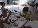 Atelier créatif: sculpture et modelage en argile_16
