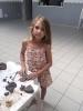 Atelier créatif: sculpture et modelage en argile_18