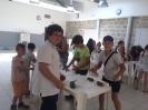 Atelier créatif: sculpture et modelage en argile_7