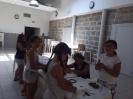Atelier créatif: sculpture et modelage en argile_8