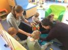 Atelier ludothèque à la crèche_10