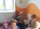 Atelier ludothèque à la crèche_13