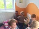 Atelier ludothèque à la crèche_14