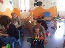 Atelier ludothèque à la crèche_1