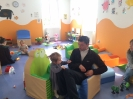 Atelier ludothèque à la crèche_2