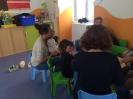 Atelier ludothèque à la crèche_3