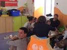 Atelier ludothèque à la crèche_5