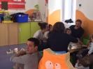 Atelier ludothèque à la crèche_6