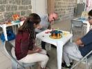 Atelier ludothèque proposé par la médiathèque_12