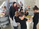 Atelier ludothèque proposé par la médiathèque_3