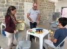 Atelier ludothèque proposé par la médiathèque_6
