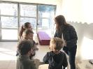 Ateliers Agrigusti_1