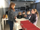 Ateliers Agrigusti_2