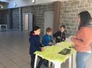 Ateliers Agrigusti_3
