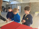 Ateliers Agrigusti_9