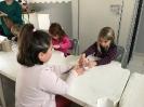 Ateliers de Noël_2