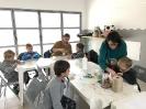 Ateliers de Noël_3