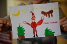 Ateliers de Noël_8