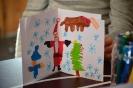 Ateliers de Noël_9