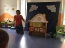 Café des parents_6