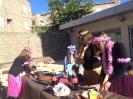 Carnaval de l'école 2017_14