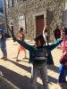 Carnaval de l'école 2017_15