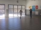 Demonstration de vannerie_1