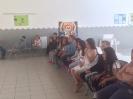 Demonstration de vannerie_3