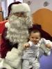 Goûter de Noël à la Crèche_17