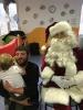 Goûter de Noël à la Crèche_18