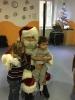 Goûter de Noël à la Crèche_19