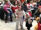 Goûter de Noël de l'Agnonu_14