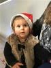 Goûter de Noël de l'Agnonu_15