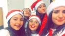 Goûter de Noël de l'Agnonu_18