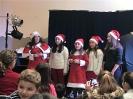 Goûter de Noël de l'Agnonu_20